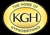 KGH, KG Hypnobirthing