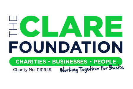 mike-clare-logo.png