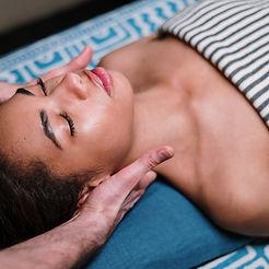 massage18_edited.jpg