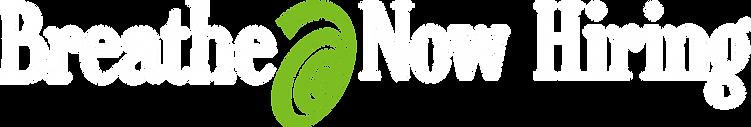 Website-Header-Now-Hiring.png