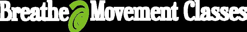 Website-Header-Movement-Classes.png