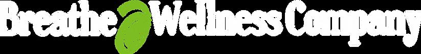 White-BWC-Logo-Horizontal.png