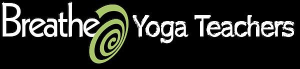 yogateacherstext.png