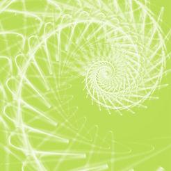 spiralgreen.jpg