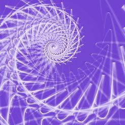 spiralpurple.jpg