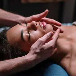 massage9.jpg
