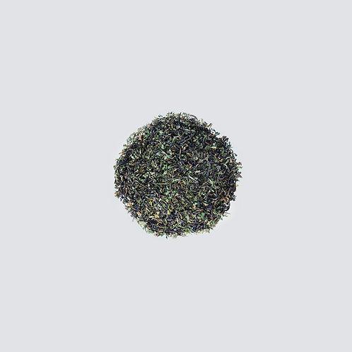 Lychee Black Tea (250g)