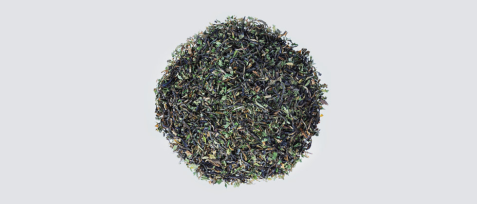 Infusion Tea - Peppermint