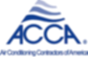 J&J Heating and Cooling in Tennessee and North Alabama is an ACCA contractor for HVAC PLumbing and Electrical