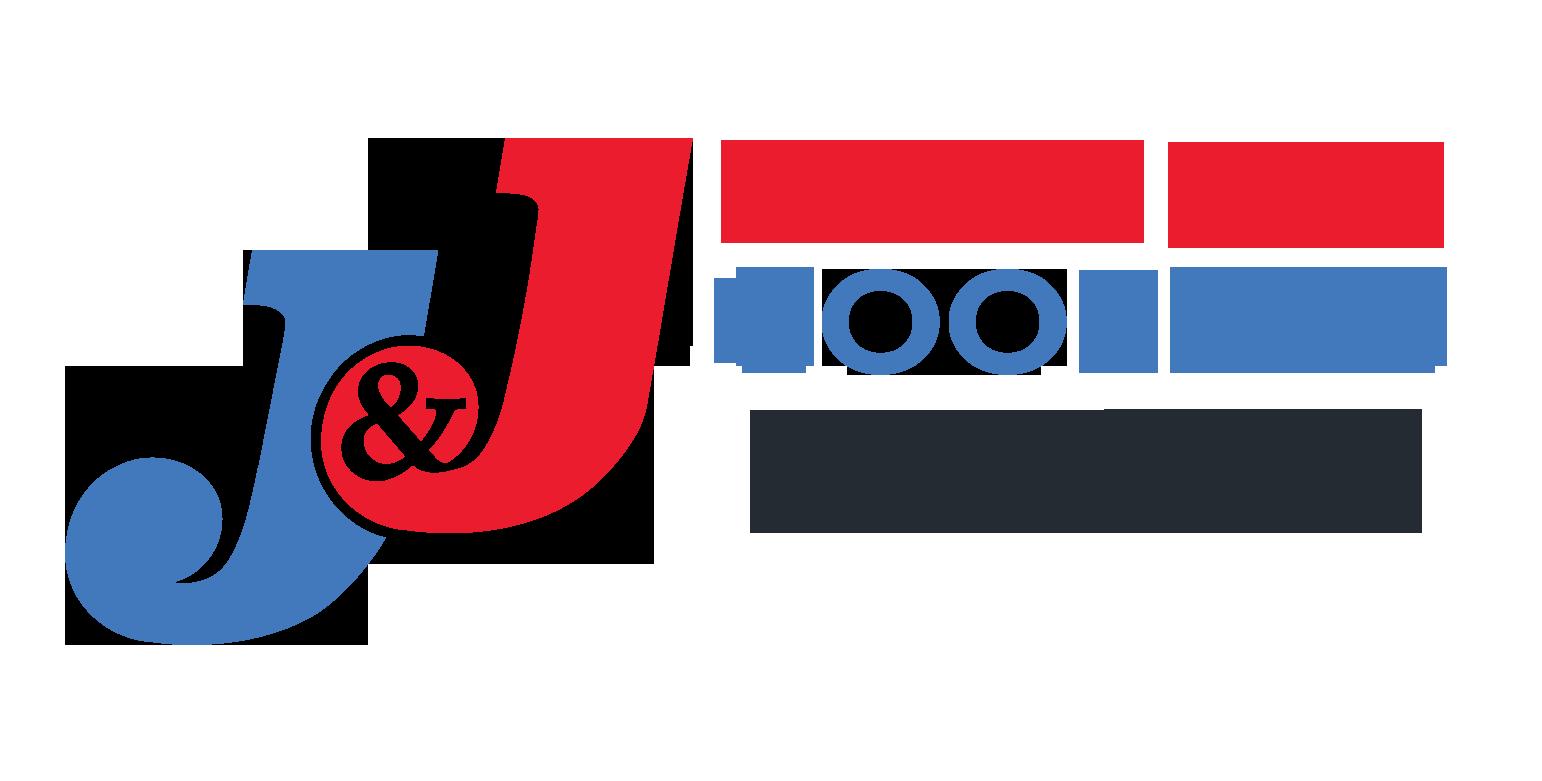 J Amp J Heating And Cooling I Club