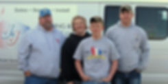 J&J Heating and Cooling is the best HVAC company in  Alabama, Tennessee, Giles County, Marshall County, Lauderdale County, Lincoln County, Huntsville, Columbia, Florence, Pulaski, Lawrenceburg, Fayetteville, Near Me
