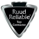 J&J heating and cooling in Tennessee and Alabama is a RUUD Reliable dealer