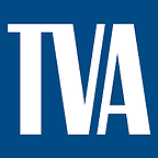 J&J Heating and Cooling HVAC is a partner with TVA