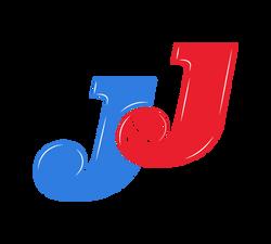 J&J-Logo_Glossy_RGB-01
