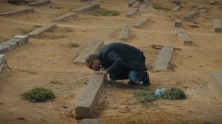 THE BLACK SHEEP, LA LIBYA POST-RIVOLUZIONE NEL FILM DI ANTONIO MARTINO