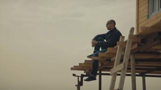 Biografilm 2016: Black Sheep di Antonio Martino è il decimo film nel Concorso Internazionale