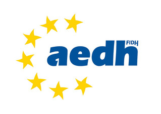 """AEDH supports the movie """"Nigger, the new face of Italy"""""""