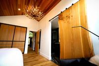 Canmore Reno - Bedroom_edited.jpg