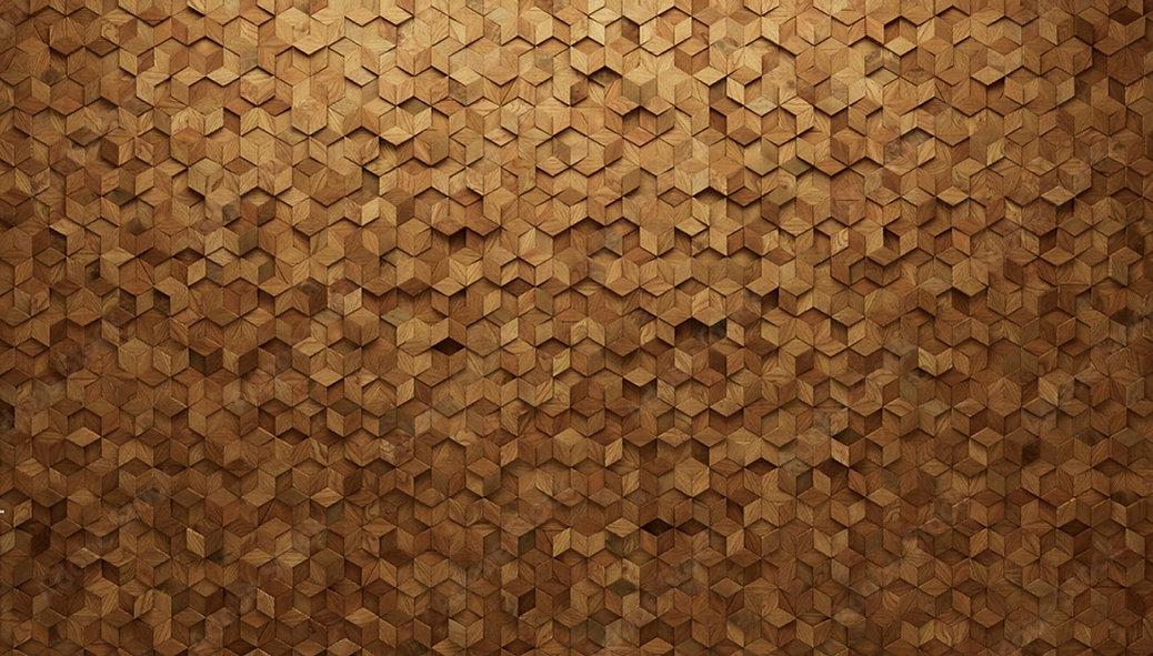 Hexagonal Millwork_edited.jpg