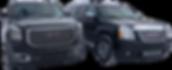vehicle_may02.png