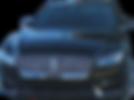 vehicle_may03.png