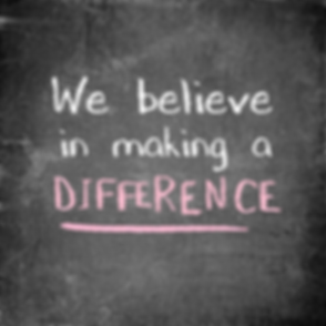 We believe in making a difference 2.png