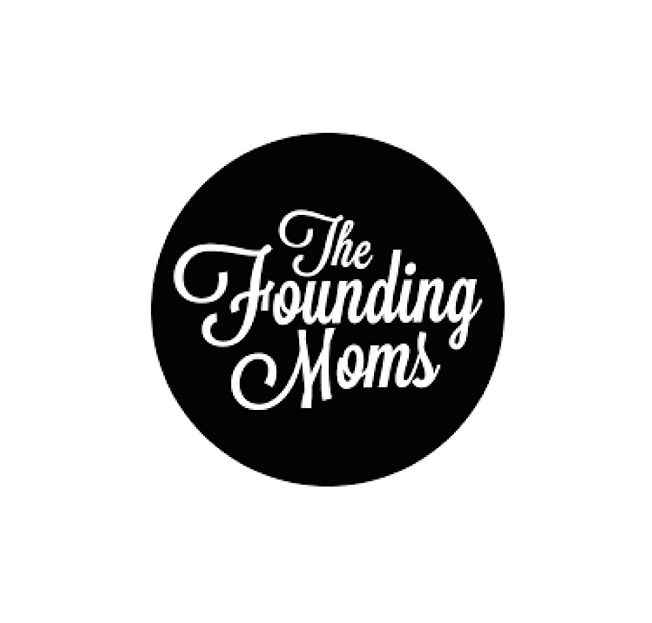 The Founding Moms.png