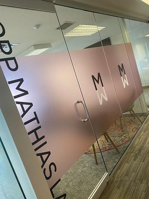 LML Pink Walls.jpg