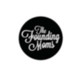founding moms.png