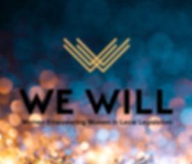 We Will.jpg