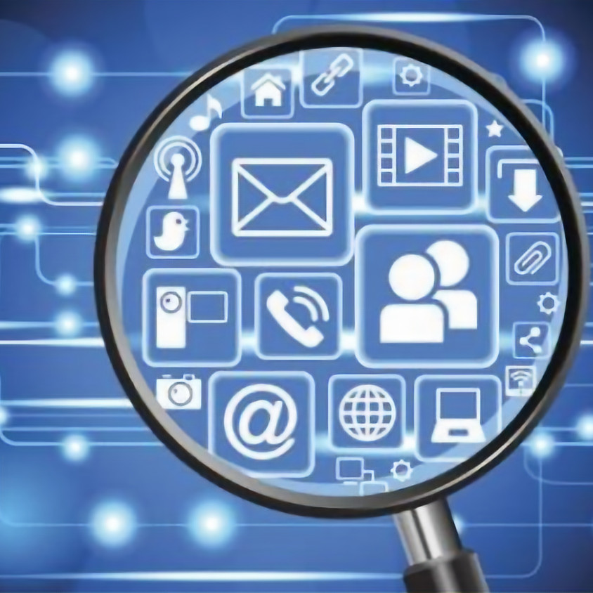 Seventh Circuit Council on eDiscovery and Digital Information - State Court Presentations