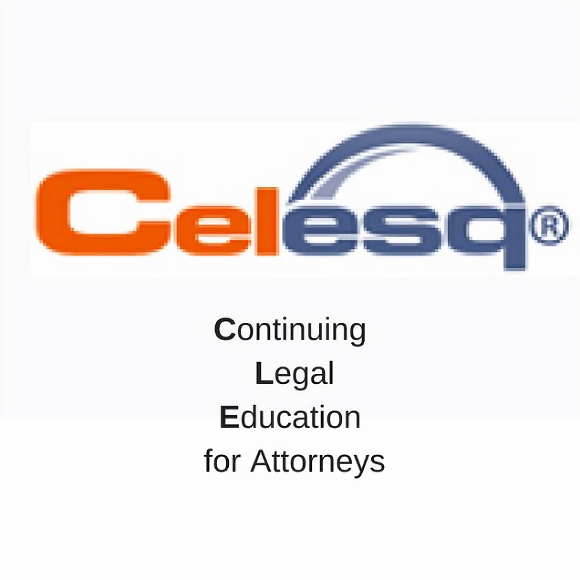 Presentation: Protecting Your Client's Company from Negative Impacts of Divorce