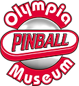 Trans olympia pinball museum logo.png