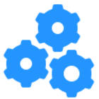 icons8-gears-100.png