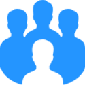 icons8-conference-100.png