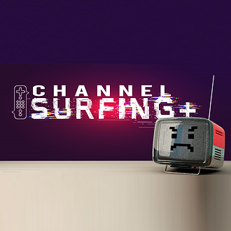 channel_surfinglogo.png