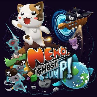 Neko Ghost Jump Logo.jpg