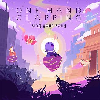 One Hand Clapping Logo.jpg