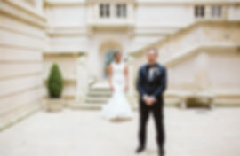 Sophia_Tim_Natura-Collective-NYC-Wedding
