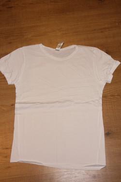 't shirts