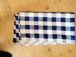tafelkleedjes / handdoeken