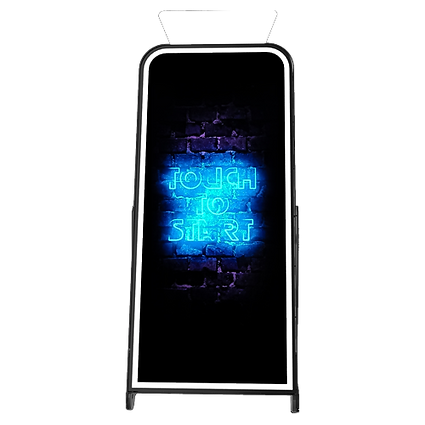 TouchlessMirrorBooth.png