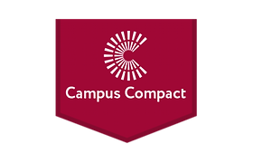campuscompact.png