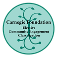 large_Carnegie_CE_seal_0.png