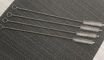 Diswasher safe brushes