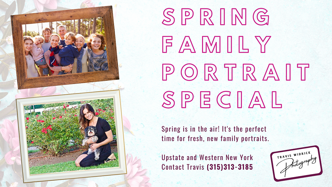 Spring Family PortraiT Special.png