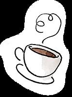 Tasse_a_café.png