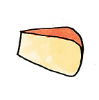 Fromage.png