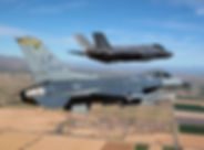 56th_Fighter_Wing_-_First_F-35_Arrives.j
