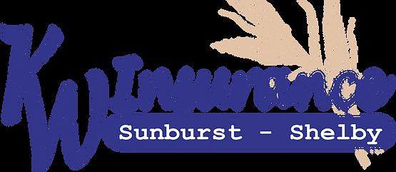 KW Insurance - Sunburst, Montana
